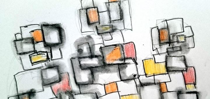 Box Customers Sketch