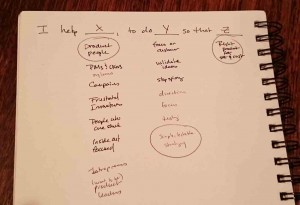 Sketchbook Value Prop