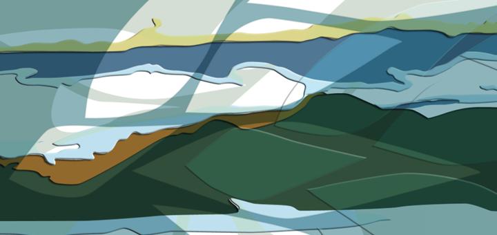 Scottish Landscape
