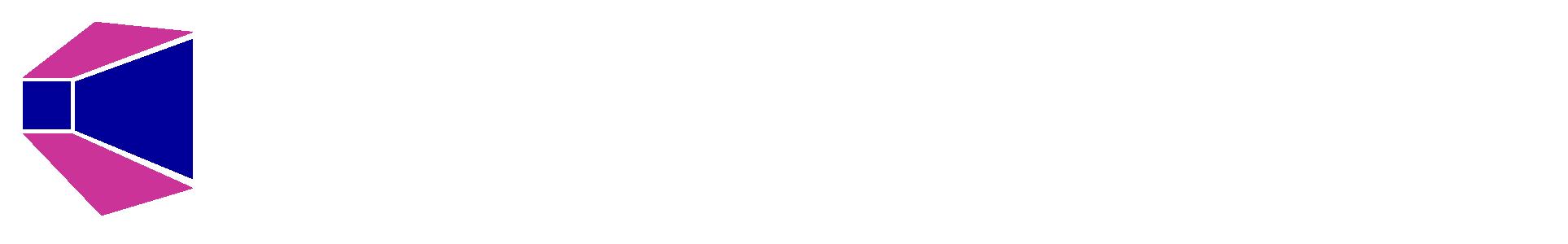 Hallway Studio
