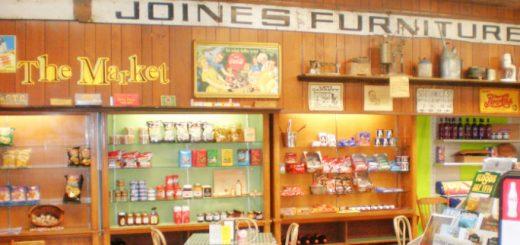 Boone Drug in Boone, NC